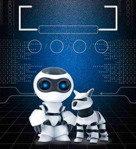 Robotics275-300