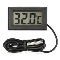 digital-lcd-display-temperature-meter-thermometer-temp-sensor