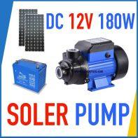 12v-180w-solar-power-water-pump