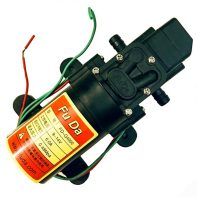 diaphragm-high-pressure-self-priming-water-pump-dc-12v